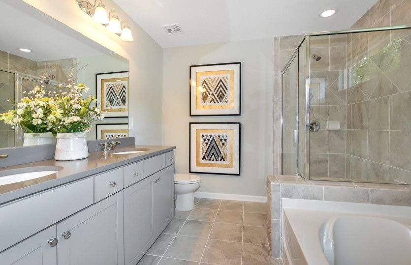 Bathroom Design Ideas In Barrow 592 Pictures Homluv