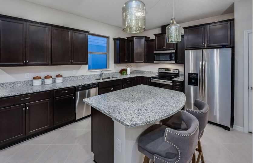 Kitchen-in-Marina-at-Eagle Meadows-in-Saint Cloud