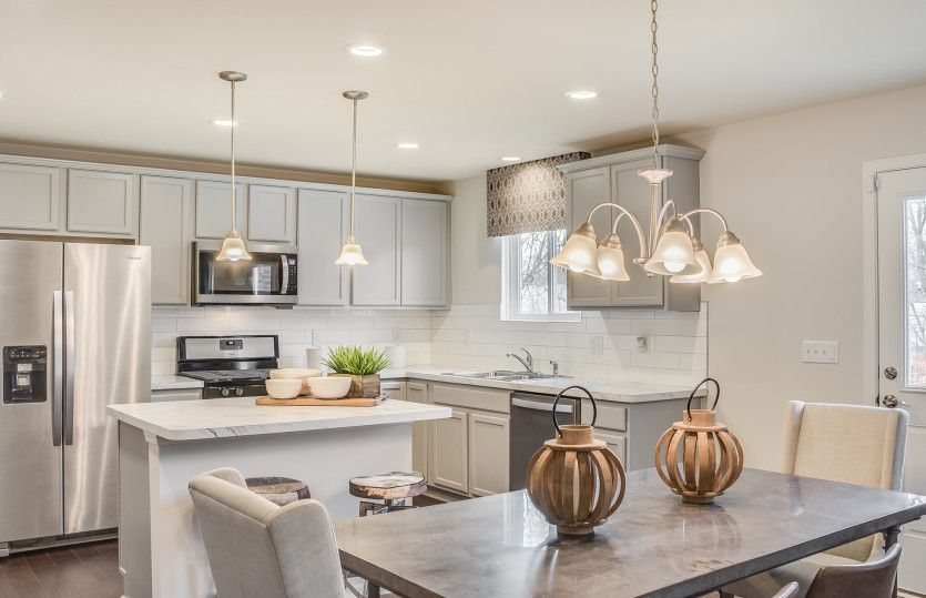 Kitchen-in-Aspire-at-Ferndale Place-in-Louisville