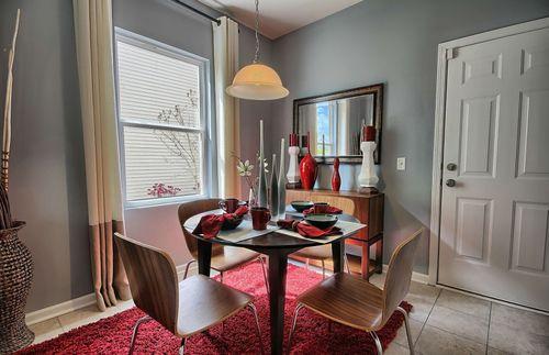 Breakfast-Room-in-Douglas-at-Starmount Cove-in-Charlotte