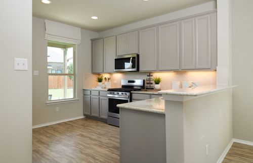 Kitchen-in-Lincoln-at-Sunfield-in-Buda