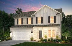5018 Dragonfly Drive (Aspire)