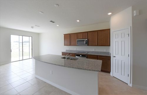 Kitchen-in-Citrus Grove-at-Eagle Meadows-in-Saint Cloud