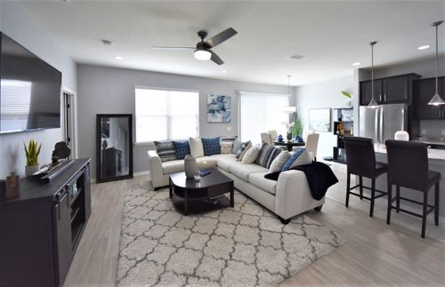 Greatroom-and-Dining-in-Larkspur-at-Citrus Isle-in-Davenport