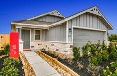 25735 Bottlebrush Sedge Street (Taft)