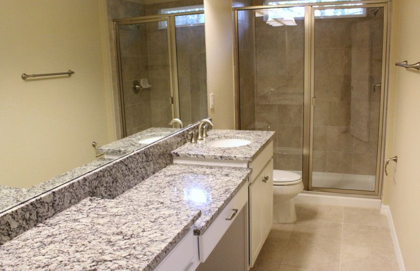 Bathroom-in-Ashe-at-Rego Palms-in-Tampa