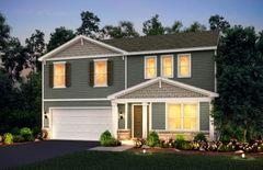 5907 Seffner Drive (Hampton)