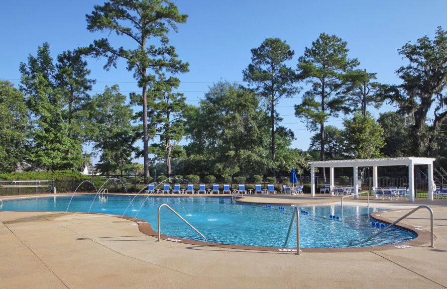 'Heritage Preserve' by Centex Homes - South Carolina - Myrtle Beach in Myrtle Beach