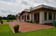 Mustang Ridge by Centex Homes in Houston Texas
