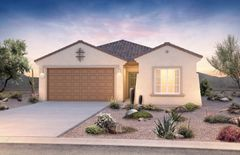 25945 W Cat Balue Drive (Verbena)
