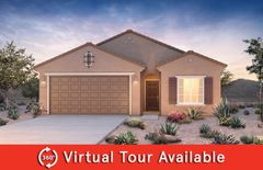 25922 W Cat Balue Drive (Wildflower)