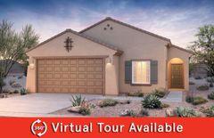 25912 W Vista North Drive (Sage)