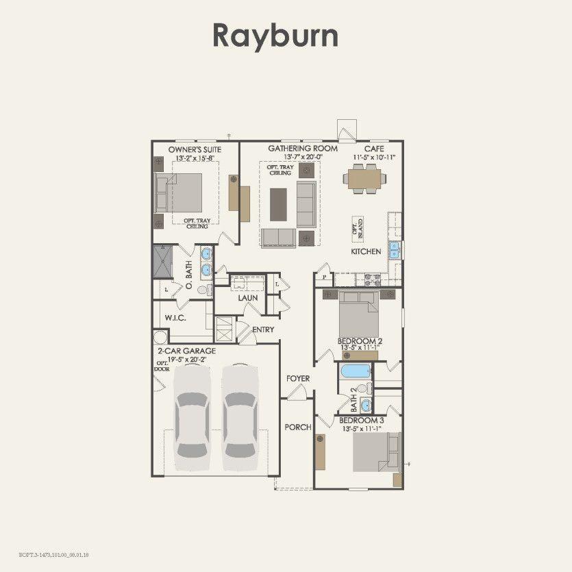 Rayburn 2