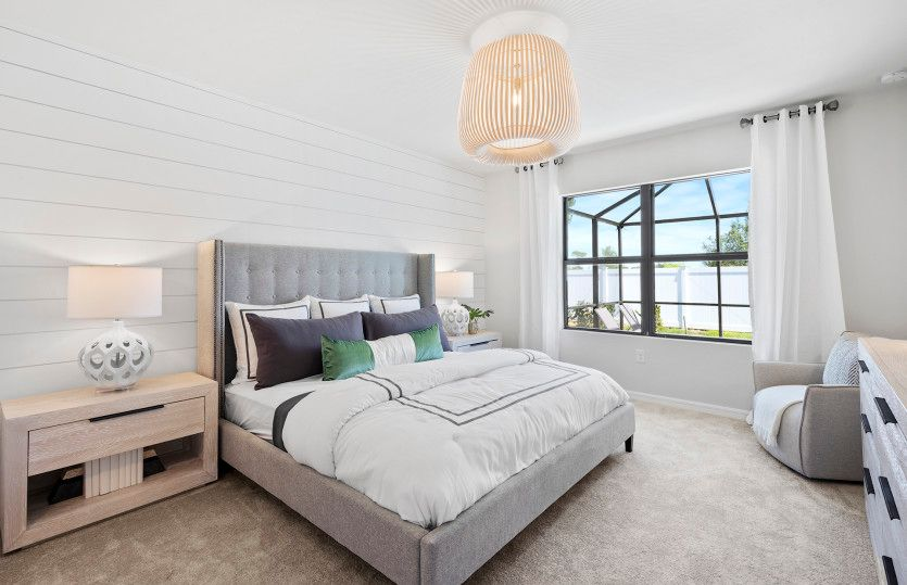 Bedroom featured in the Hanover By Centex Homes in Fort Myers, FL