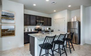 Festival Foothills - Gateway Series by Centex Homes in Phoenix-Mesa Arizona