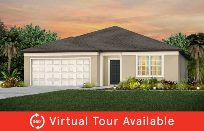 11518 Middle Fork Way (Seabrook)
