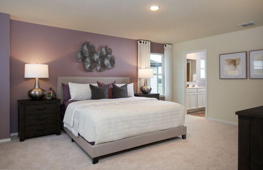 'Winding Brook' by Centex Homes - Texas - The San Antonio Area in San Antonio