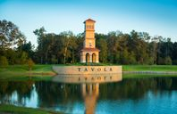 Tavola by Centex Homes in Houston Texas