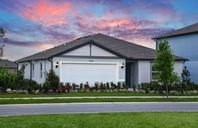 Lake Alfred Pines by Centex Homes in Lakeland-Winter Haven Florida