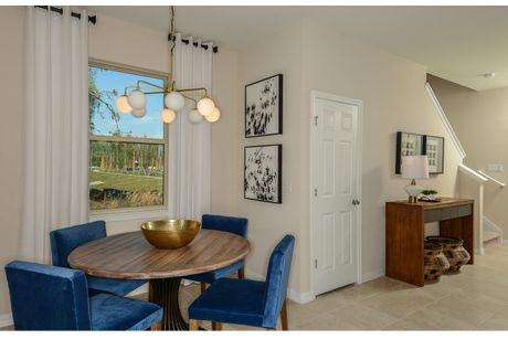 Breakfast-Room-in-Seamist-at-East Lake Preserve-in-Kissimmee