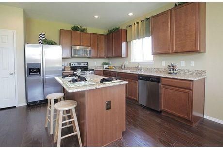 Kitchen-in-Marina-at-Talavera-in-Spring Hill