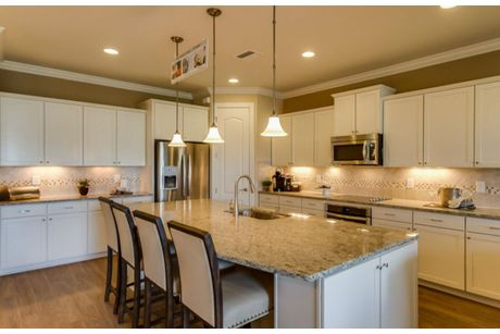 Kitchen-in-Palm Grand-at-Talavera-in-Spring Hill