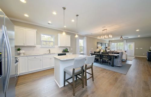 Greatroom-and-Dining-in-Compton-at-Lakeshore-in-Durham