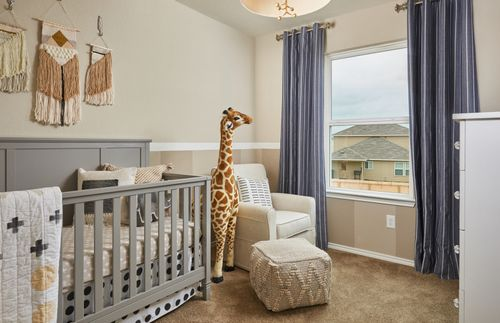 Bedroom-in-Lincoln-at-Enclave at Chandler Creek-in-Round Rock