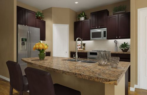 Kitchen-in-Sommerville-at-Tuscany Meadows-in-Harker Heights