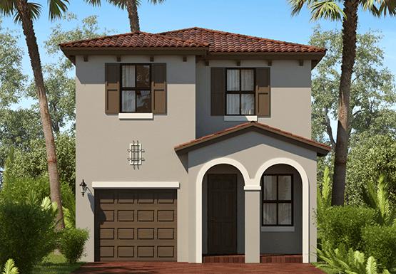 Delightful Hampton   Arbor Parc: Palm Beach Gardens, Florida   13th Floor Homes