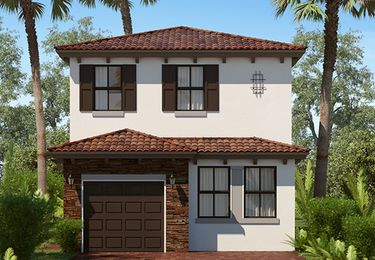 New construction homes plans in palm beach gardens fl - New construction palm beach gardens ...