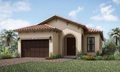 5015 NW 51st Terrace (Avalon)
