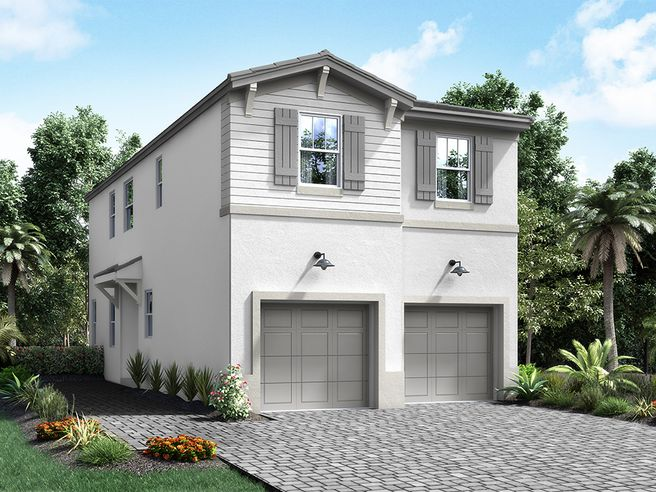 4812 NW 48 Terrace (Cypress)