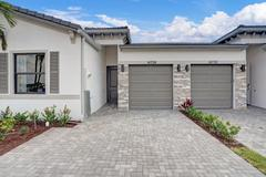 14708 Three Ponds Trl (The Charlotte)