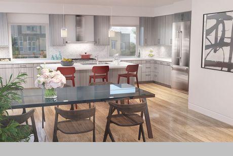 Kitchen-in-Delta-at-Platte56-in-Littleton