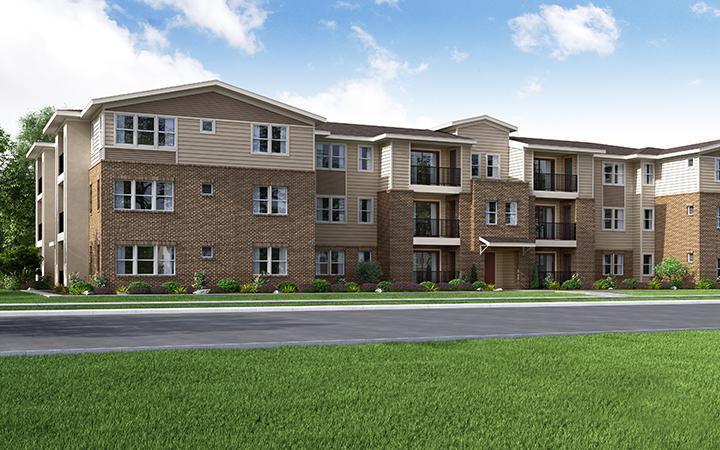 WesTown - Residence 51A Condominium