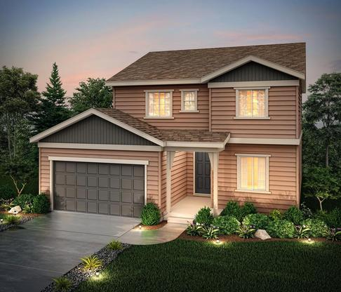 Residence 40222 - A