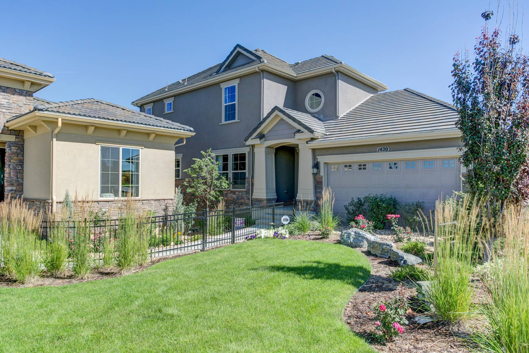 High End Homes In Denver Co Movenewhomes Page 5