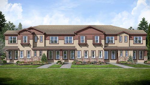 80925 new homes for sale colorado springs colorado