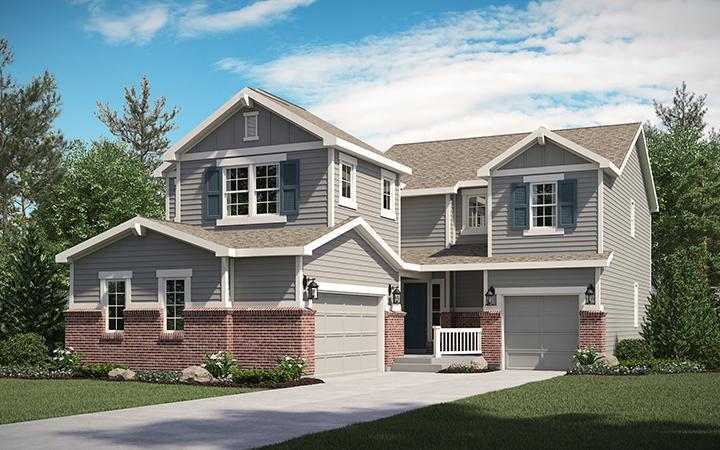Lake of the Rockies - Residence 4510-A