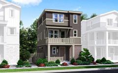 2419 South Tucson Street (Residence 2020)