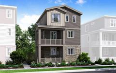 2416 South Troy Court (Residence 2031)