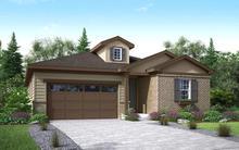 Residence 40120