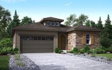 Residence 40121