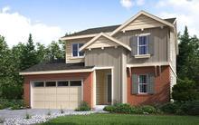 7213 South Scottsburg Way (Residence 40222)
