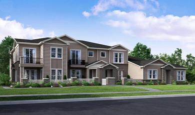 new construction homes and floor plans in golden co newhomesource