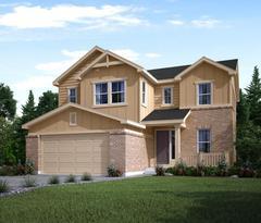 Residence 40251