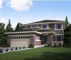 Residence 40252