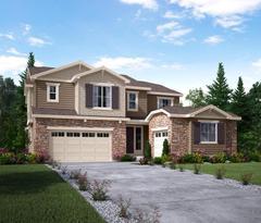 Residence 50275