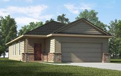 9942 Yanet Grove (Shenandoah)